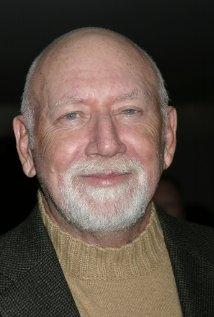 Una foto di Donald P. Bellisario