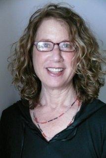 Una foto di Donna Deitch