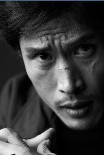 Una foto di Doo-hong Jung