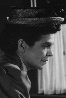 Una foto di Dorothy Adams