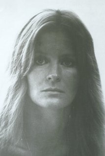 Una foto di Dorothy Tristan