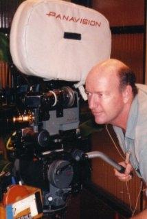 Una foto di Douglas A. Raine