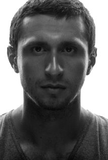Una foto di Dragos Bucur