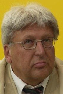 Una foto di Eberhard Görner