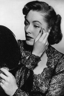 Una foto di Eleanor Parker