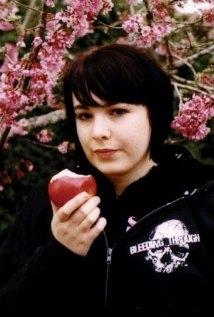 Una foto di Emily Barclay
