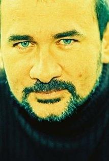 Una foto di Emmanuel Priou