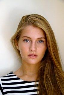 Una foto di Emmy Clarke