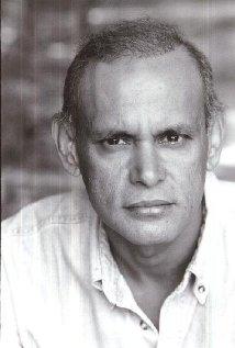 Una foto di Enrique Castillo