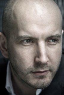 Una foto di Evgueni Galperine