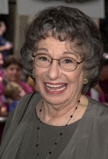 Una foto di Florence Stanley