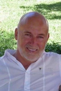 Una foto di Frank Hildebrand