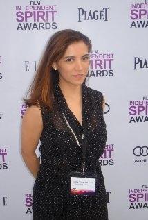 Una foto di Frida Torresblanco