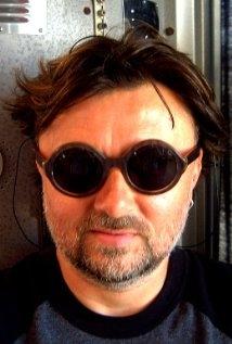 Una foto di Gabor Csupo