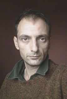 Una foto di Gabriel Spahiu