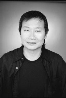 Una foto di Gary Chang