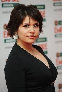 Una foto di Georgia Mackenzie