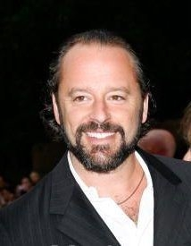 Una foto di Gil Bellows