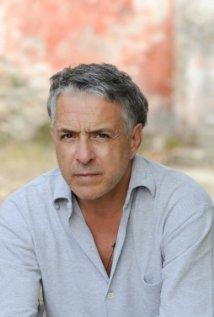 Una foto di Giorgio Magliulo