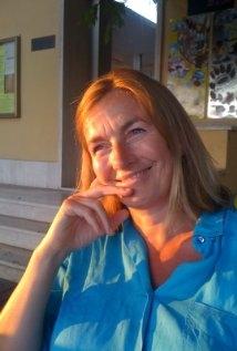 Una foto di Giuliana Del Punta