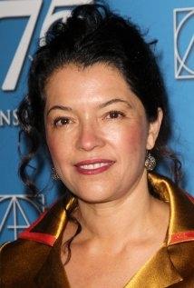 Una foto di Glenda Rovello