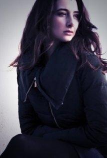 Una foto di Hannah Taylor-Gordon
