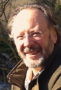 Una foto di Hans Lönnerheden