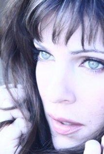 Una foto di Heather Mazur