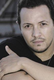 Una foto di Hector Luis Bustamante
