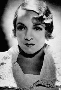 Una foto di Helen Hayes