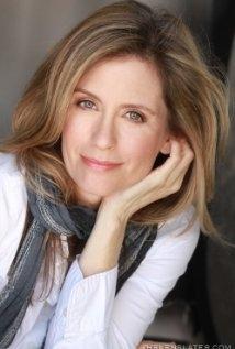 Una foto di Helen Slater