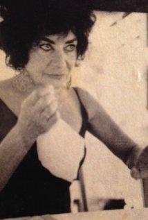Una foto di Helena Kallianiotes