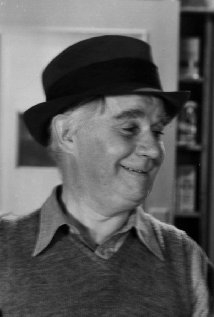 Una foto di Henry Travers