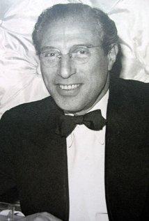 Una foto di Herbert Smith
