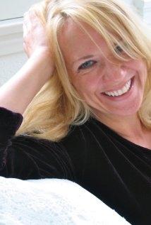 Una foto di Holly Sorensen
