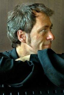 Una foto di Hubert Sauper