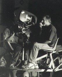 Una foto di Hugo Colace