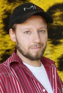 Una foto di Ivan Shvedoff