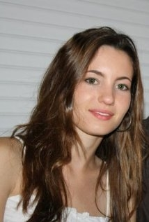 Una foto di Ivana Baquero
