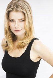 Una foto di Ivana Shein