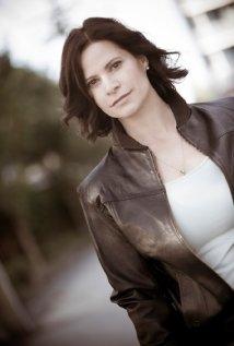 Una foto di Jacqueline Samuda