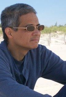 Una foto di James Y. Kwei