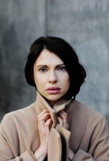 Una foto di Jana Pallaske