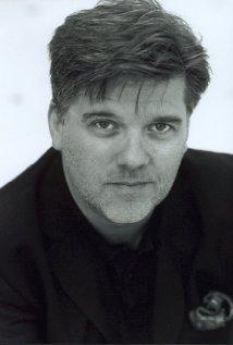 Una foto di Jean-Michel Bernard