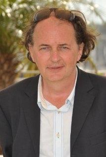 Una foto di Jean van de Velde