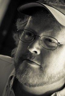Una foto di Jeff Barklage