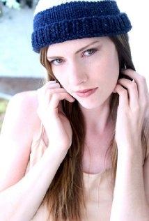 Una foto di Jennifer Gates