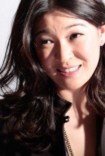 Una foto di Jennifer Lim