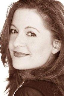 Una foto di Jenny Robertson