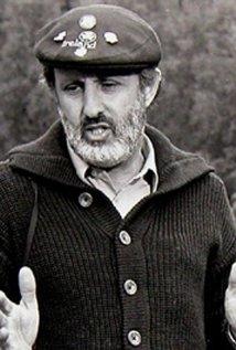 Una foto di Jerry London
